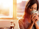 Bye-bye súlyfelesleg: Idd ezt kávé helyett, és megszabadulsz a plusz kilóktól