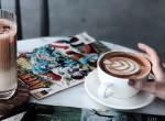 Ezeket fogyaszd napi 3 kávé helyett - Így növelheted az energiaszinted