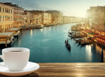 Kávé etikett – Avagy hogyan rendelj kávét, ha külföldre utazol