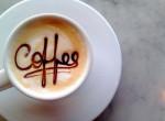 Ha így iszod a kávéd, könnyen szívbeteg lehetsz