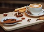Így készítsd el a kávéd, hogy a lehető legfinomabb legyen