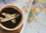 Ezt a 7 várost mindenképp látnod kell, ha szereted a kávét!