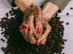 Zseniálisan hasznosítja újra a kávézaccot egy német cég