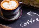 A kávézó különös itallapja nagy vitát váltott ki a netezők körében