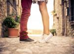 Ess szerelembe, és varázsold el új cipőddel választottadat!