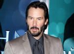 Ez a szívdöglesztően jóképű pasi Keanu Reeves kaszkadőre - Fotók