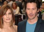 Keanu Reeves és Sandra Bullock évekig titokban tartották a kapcsolatukat