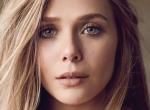 Nővérei elbújhatnak mellette: az Olsen ikrek húga gyönyörű és stílusos