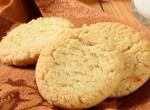 Pillanatok alatt elkészül: Narancsos-diós keksz, ahogy nagyanyáink készítették
