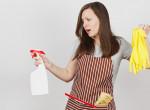 5 meglepő módszer, ami megszünteti a lakásban a kellemetlen szagokat