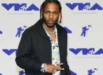 Ő az első: Pulitzer-díjat kapott egy amerikai rapper