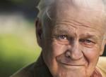 Meghalt a színész, aki Cliff Barnes-t játszotta a Dallasban