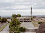 Hosszú évtizedek után megújul a Citadella, ismét látogatható lesz