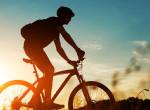 Jelentős lezárások lesznek vasárnap Budapesten kerékpáros felvonulás miatt