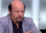 """Kerényi Miklós Gábor: """"Ennyi volt az életem"""""""
