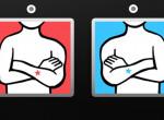 Hogy teszed keresztbe a karod? Tűpontos jellemzést ad rólad