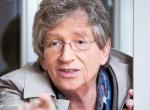 Kern András 73 éves lett – Felismered kócos kisfiúként?