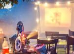 Idén nyáron ingyen mozizhatunk a csillagos ég alatt - Íme a részletek