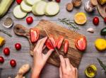 Ez az 5 kés egyetlen konyhából sem hiányozhat