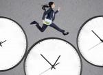 Te is folyton elkésel? Nagyon különleges tulajdonságra utal