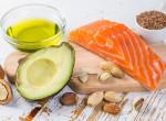 Amit nem mondanak el a KETO diétáról - Ezért ártalmas