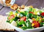 A ketogén diéta veszélyesebb, mint hittük? A szívet is károsíthatja a kutatók szerint
