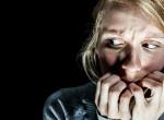 9 testi tünet, amitől halálra rémülünk, pedig nem kellene