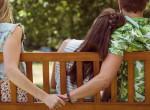 Nyolc évig két barátnője is volt a pasinak - Így derült fény a megrázó titokra