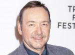 Újabb fejlemény Kevin Spacey szexuális zaklatásának ügyében