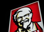 Nagyon menő karácsonyi reklámmal állt elő a KFC