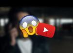 Megvan az év eddigi legnagyobb internetes bakija - Videó