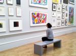 4 kiállítás őszre, amit feltétlenül látnod kell + egy új, modern múzeum