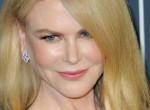 Baleset érte Nicole Kidmant
