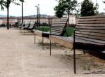 Hivatalos: június 20-án szűnhet meg a veszélyhelyzet Magyarországon