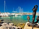 Indul a szezon: Most próbáld ki a vitorlázást Horvátországban!