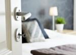 Csendesebb otthont szeretnél? 5 szuper dekoráció, ami egyben hangszigetel is