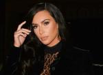 Kamu a tökéletes bőr: Ilyen Kim Kardashian arca Photoshop és smink nélkül