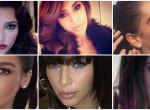 Megtalálod az igazi Kim Kardashiant a kamu hasonmások között?