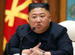 Hoppá! Úgy tűnik, hogy Kim Dzsongun ezen a luxusrezidencián ejtőzik, míg lecseng a járvány