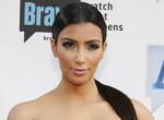 Te észreveszed? Valami nem stimmel Kim Kardashian fehérneműs fotójával