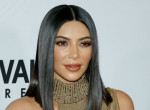 Drasztikus változás: így néz ki most Kim Kardashian