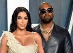 Már ilyen nagyok! Ritka közös fotón Kim Kardashian és Kanye West mind a négy gyermeke