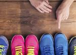 Segíthet megelőzni az asztmát, ha a kinti cipőt beviszed a lakásba