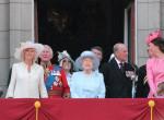 Ezt látni kell: Sorozat készül a brit királyi család életéből!