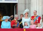 Nem Katalin és nem is Meghan: Ő a királyi család legnépszerűbb tagja