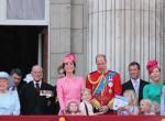 A séf kitálalt: ezek a királyi család legbizarrabb étkezési szokásai