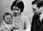 Szaftos titkok: előkerültek II. Erzsébet édesapjának elveszettnek hitt levelei
