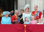 Nem minden a hagyomány: Ezeket az ételeket eszi a királyi család karácsonykor