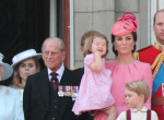 Erzsébet királynő megtiltotta Katalinnak, hogy több gyereket szüljön?