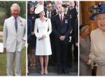 Rokona égette le Katalint: A királyi család 5 legkínosabb botránya